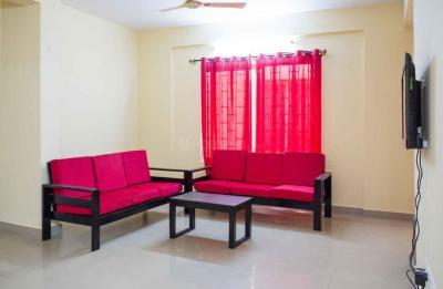 Living Room Image of PG 4642891 Mullur in Mullur