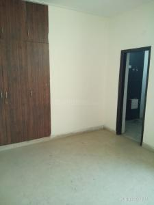 Gallery Cover Image of 1500 Sq.ft 3 BHK Independent Floor for buy in Sector 49 for 8500000
