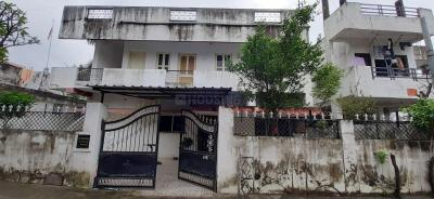 Gallery Cover Image of 1200 Sq.ft 3 BHK Independent House for buy in Ram Nagar for 30000000