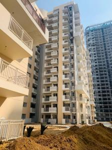 Gallery Cover Image of 1242 Sq.ft 2 BHK Apartment for buy in Sector 68 for 7700000