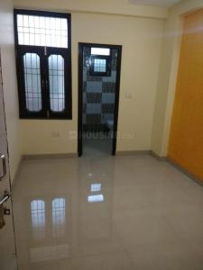 Bedroom Image of 430 Sq.ft 1 BHK Independent House for buy in Pandav Nagar for 1195000