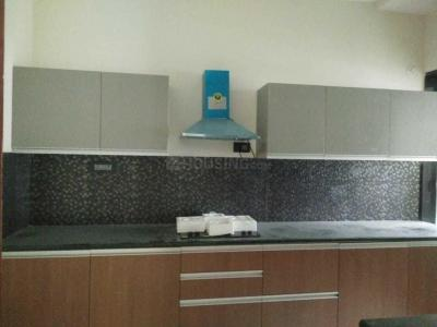 Gallery Cover Image of 1350 Sq.ft 2 BHK Apartment for buy in Ajmera Zeon, Wadala East for 27800000