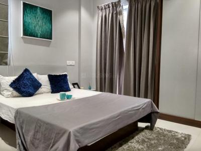 Gallery Cover Image of 492 Sq.ft 1 BHK Apartment for buy in Gahunje for 2806403
