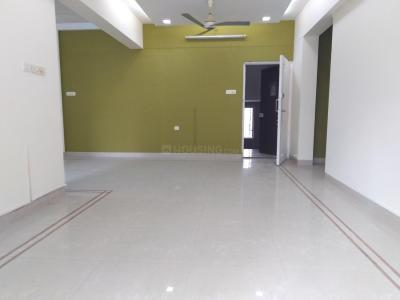 Gallery Cover Image of 1700 Sq.ft 3 BHK Apartment for rent in Chembur for 80000