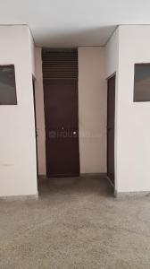 Gallery Cover Image of 1900 Sq.ft 3 BHK Independent Floor for buy in Sushant Lok I for 15500000