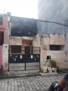 Gallery Cover Image of 963 Sq.ft 2 BHK Independent House for buy in Govindpuram Residency, Govindpuram for 6500000