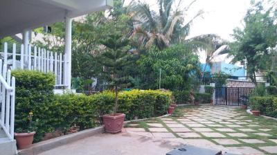 Gallery Cover Image of 4800 Sq.ft 5 BHK Independent House for buy in Jalahalli for 25000000