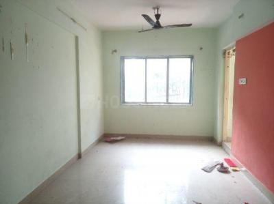 Gallery Cover Image of 750 Sq.ft 1 BHK Apartment for rent in Citishine, Kopar Khairane for 20000