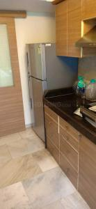 Gallery Cover Image of 1050 Sq.ft 2 BHK Apartment for rent in Juhu for 100000