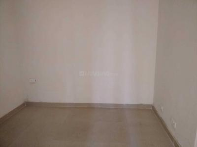 Gallery Cover Image of 1265 Sq.ft 2 BHK Apartment for buy in Noida Extension for 4500000