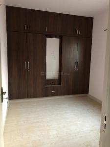 Gallery Cover Image of 750 Sq.ft 1 BHK Apartment for rent in Kodihalli for 20000