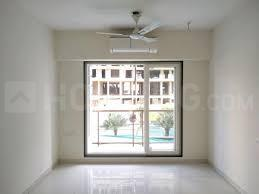 Gallery Cover Image of 747 Sq.ft 1 BHK Apartment for buy in Salasar Exotica I, Mira Road East for 5731000