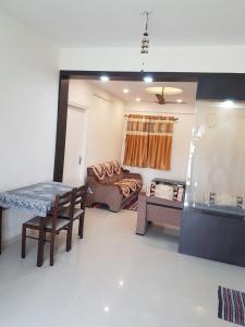Gallery Cover Image of 1169 Sq.ft 2 BHK Apartment for buy in Begur for 6300000