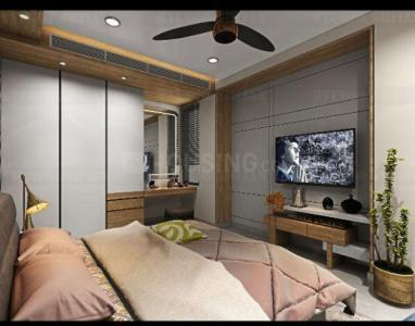 Gallery Cover Image of 1782 Sq.ft 3 BHK Independent Floor for buy in Vikaspuri for 18000000
