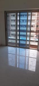 Gallery Cover Image of 680 Sq.ft 1 BHK Apartment for buy in Bachraj Landmark, Virar West for 3800000
