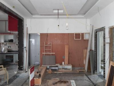Gallery Cover Image of 1000 Sq.ft 2 BHK Independent House for buy in Battarahalli for 7000000