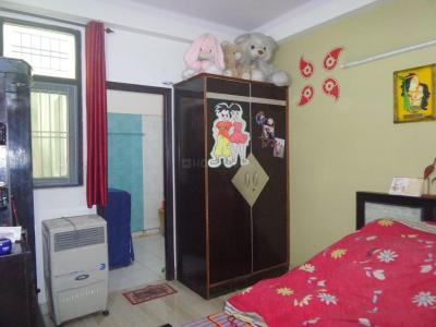 Gallery Cover Image of 950 Sq.ft 2 BHK Apartment for buy in Janakpuri for 3300000