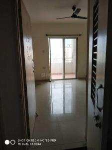 Gallery Cover Image of 630 Sq.ft 1 BHK Apartment for rent in Mundhwa for 15500