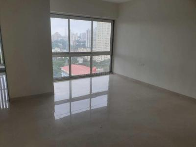 Gallery Cover Image of 1000 Sq.ft 2 BHK Apartment for buy in Nandivardhan Park Pallazzo, Dadar East for 32000000