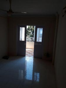 Gallery Cover Image of 1000 Sq.ft 1 BHK Apartment for rent in Kothrud for 17000
