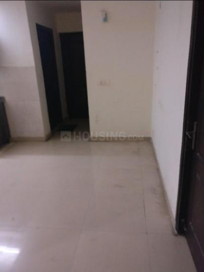 Living Room Image of 1050 Sq.ft 2 BHK Apartment for rent in Sethi Max Royal, Sector 76 for 14000