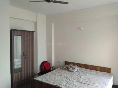 Gallery Cover Image of 2350 Sq.ft 3 BHK Apartment for rent in Chi V Greater Noida for 15000