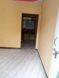 Gallery Cover Image of 475 Sq.ft 2 BHK Apartment for rent in Virar East for 5500