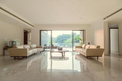 Gallery Cover Image of 4800 Sq.ft 4 BHK Independent Floor for buy in Mohammed Wadi for 30000000
