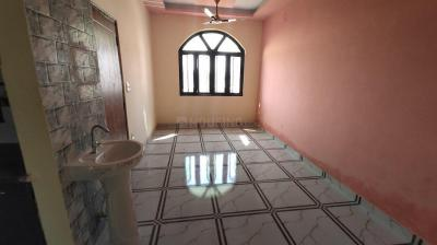 Gallery Cover Image of 500 Sq.ft 2 BHK Independent House for buy in Banjarawala for 1950000