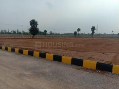 150 Sq.ft Residential Plot for Sale in Kadthal, Hyderabad
