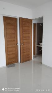 Gallery Cover Image of 943 Sq.ft 2 BHK Independent Floor for rent in Punawale for 18000