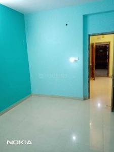 Gallery Cover Image of 890 Sq.ft 2 BHK Apartment for rent in Baguiati for 8500