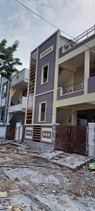 Gallery Cover Image of 1080 Sq.ft 2 BHK Independent House for rent in Bairagiguda for 11500