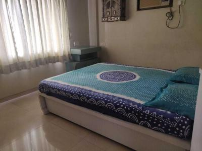 Gallery Cover Image of 2200 Sq.ft 4 BHK Apartment for rent in Borivali East for 110000