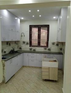 Gallery Cover Image of 2525 Sq.ft 4 BHK Villa for rent in Noida Extension for 24000