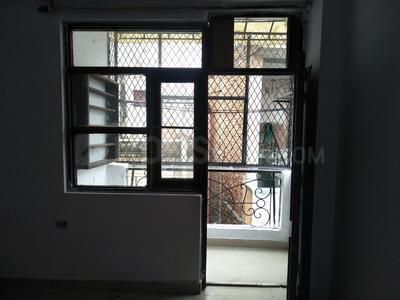 Gallery Cover Image of 750 Sq.ft 2 BHK Apartment for buy in Mehrauli for 2500000