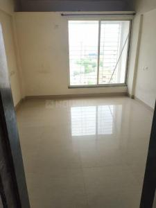 Gallery Cover Image of 850 Sq.ft 2 BHK Apartment for buy in Samarth Samarth Nagar, Wadgaon Sheri for 7000000