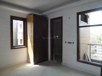 Gallery Cover Image of 1125 Sq.ft 3 BHK Independent Floor for buy in Malviya Nagar for 14500000