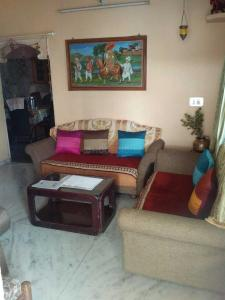 Gallery Cover Image of 2115 Sq.ft 5 BHK Villa for buy in Jodhpur for 20000000