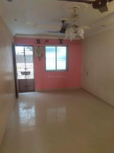 Gallery Cover Image of 550 Sq.ft 1 BHK Apartment for rent in Ghatkopar West for 22000