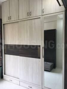 Gallery Cover Image of 650 Sq.ft 2 BHK Apartment for buy in Adarsh Nagar, Worli for 25000000