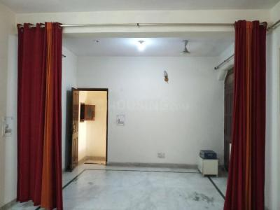 Gallery Cover Image of 1350 Sq.ft 3 BHK Apartment for rent in Harlur for 25000