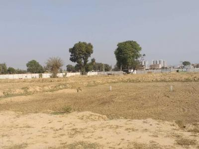 Gallery Cover Image of  Sq.ft Residential Plot for buy in Sector-3 for 2500000