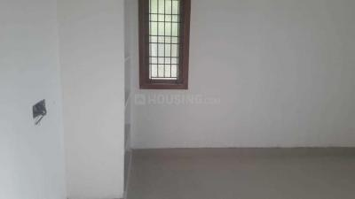 Gallery Cover Image of 1200 Sq.ft 2 BHK Independent House for buy in Guduvancheri for 4800000