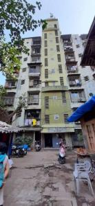 Gallery Cover Image of 1042 Sq.ft 2 BHK Apartment for buy in Park View, Byculla for 22500000
