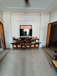 Gallery Cover Image of 1665 Sq.ft 3 BHK Apartment for buy in Vastrapur for 12000000