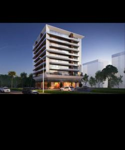 Gallery Cover Image of 1800 Sq.ft 3 BHK Independent Floor for buy in Raja Park for 8500000