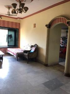 Gallery Cover Image of 800 Sq.ft 2 BHK Apartment for rent in Powai for 45000