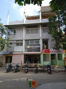 Gallery Cover Image of 4800 Sq.ft 5 BHK Independent House for buy in Villivakkam for 32500000