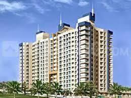Gallery Cover Image of 1080 Sq.ft 2 BHK Apartment for rent in Atul Blue Meadows, Jogeshwari East for 40000